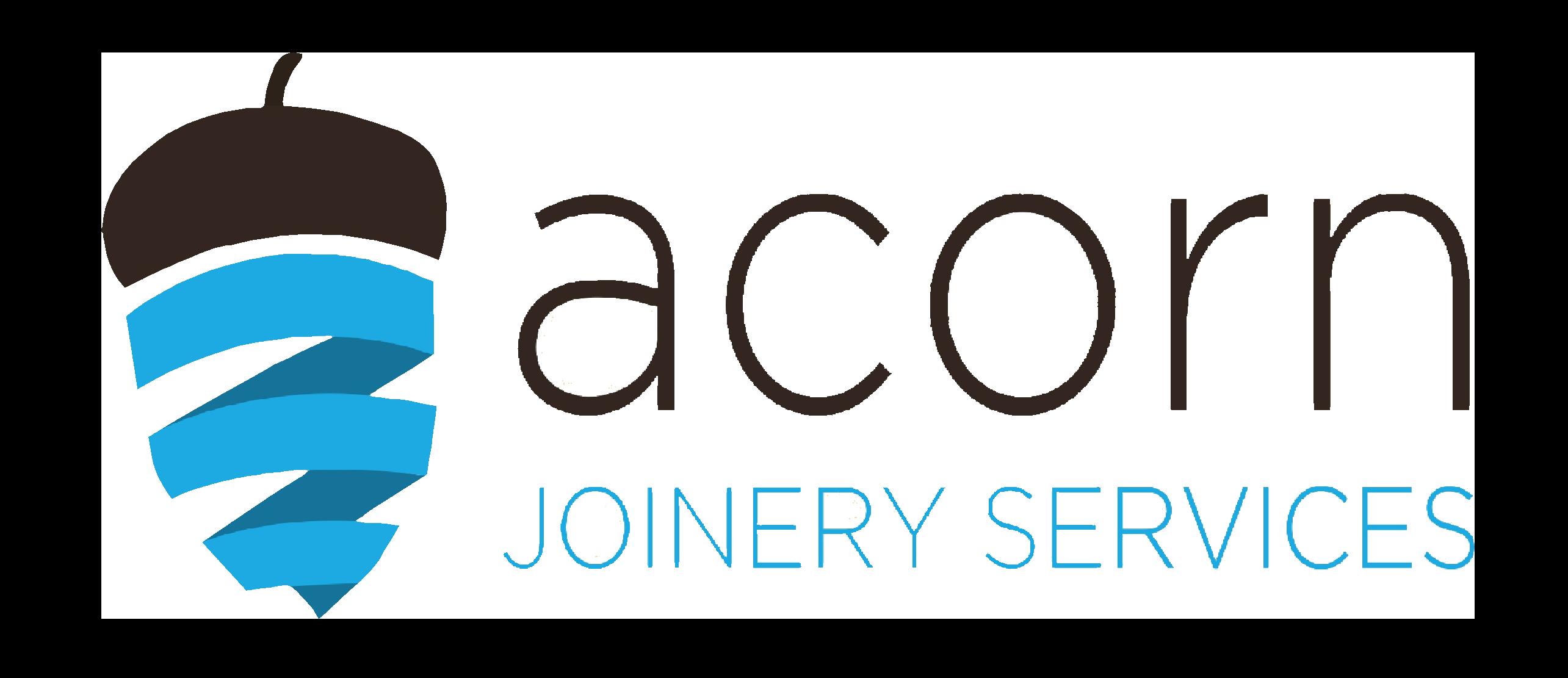 Acorn Joinery