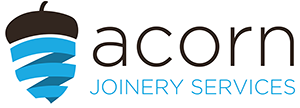 Acorn Joinery Services Limited